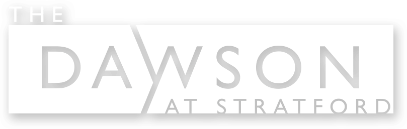 The Dawson at Stratford Apartments Logo
